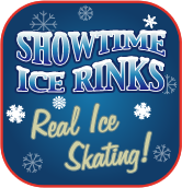Showtime Ice Rinks